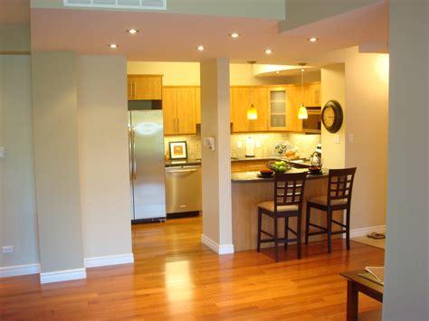 condo kitchen remodel ideas decorating condos gallery of images studio design