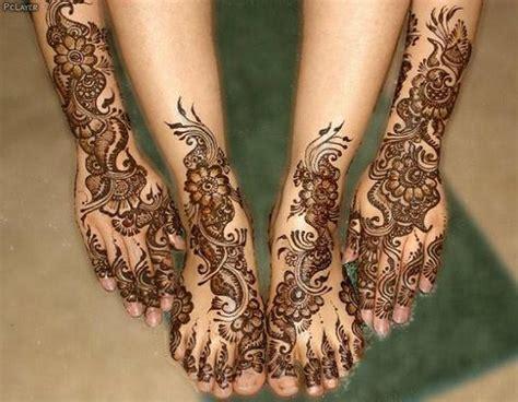 arabic mehndi designs  hands greetingscom