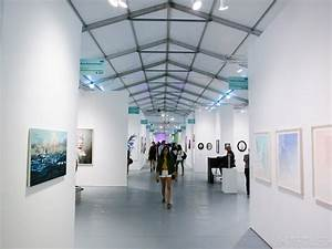 PULSE ART FAIR HIGHLIGHTS – MIAMI ART WEEK | ART BASEL ...