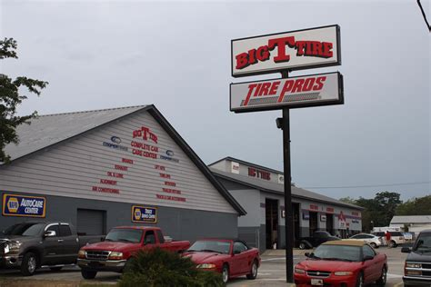 Big T Tire Pros In Avon Park, Fl  (863) 4522. Georgia Workers Comp Attorney. Basic Accounting System York Insurance Agency. Garage Doors Portland Or How To Save To Cloud. Virtual Trading Options Top Pediatric Schools. Attorney Labor And Employment. Psychosocial Rehabilitation Specialist. Is Psychology Bachelor Of Arts Or Science. Anatomy And Physiology Online Courses