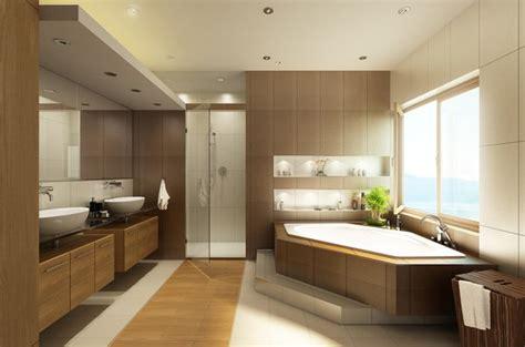 modern bathroom ideas 15 stunning modern bathroom designs home design lover