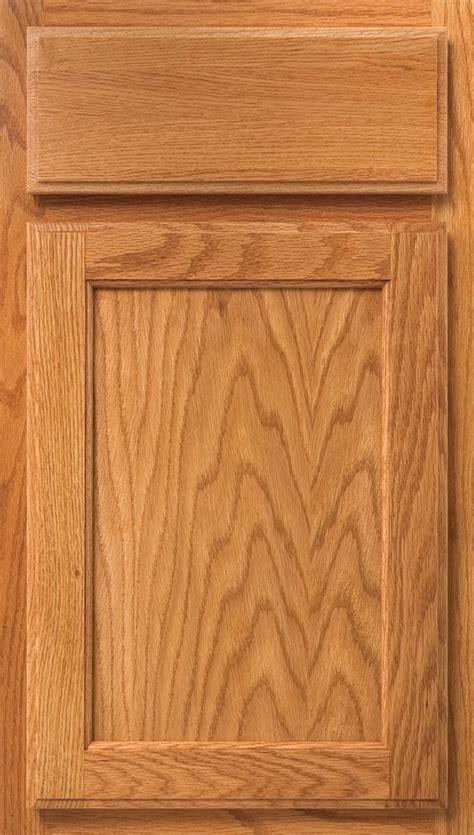 oakland oak cabinet doors aristokraft