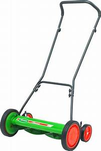Top 6 Best Cheap Push Lawn Mowers In 2019 Reviews