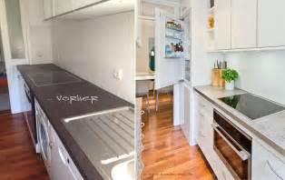waschmaschine in der küche wir renovieren ihre küche haushaltsgeräte austauschen und waschmaschine in küche integrieren