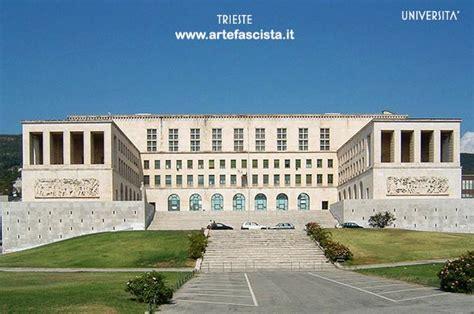 Fascismo  Architettura Arte