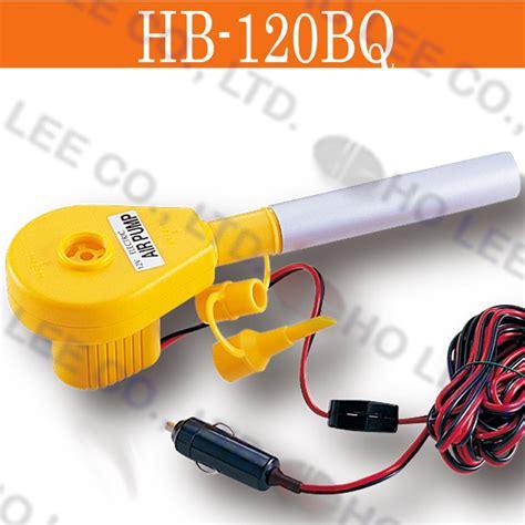 ultra power ausblaspumpe hb 120bq ho co ltd