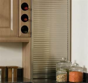 meuble mural cuisine bois range bouteille cuisine idees With superb meuble en manguier massif 10 meuble dangle design bois