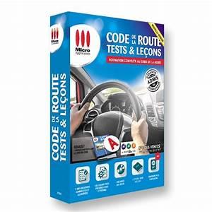 Tests Code De La Route : code de la route 2016 tests le ons ~ Medecine-chirurgie-esthetiques.com Avis de Voitures