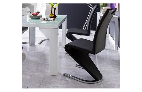 bureau d angle blanc pas cher chaises de salle a manger a prix discount