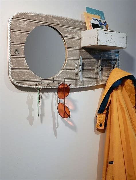 Boat Cleats As Hooks by Best 25 Cleat Hooks Ideas On Pinterest West Coat For