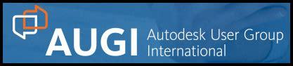 Augi Board of Directors voting 2016