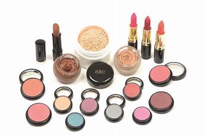 Smashbox Makeup Discount Codes Kit Cosmetics Code