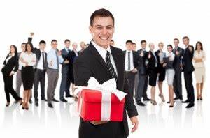 Top 8 Christmas Gift Ideas for Business Professionals
