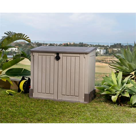 storage sheds sears canada large sheds storage buildings sears
