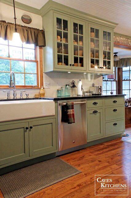 pin by angela jastad on kitchen in 2019 farmhouse