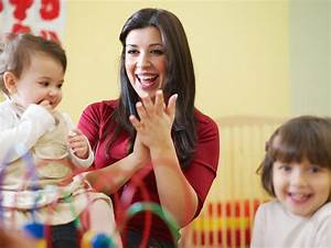 We Care Children » Child Care Solutions