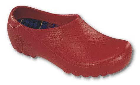 garden clogs womens womens rubber chef garden all weather nursing clogs shoes