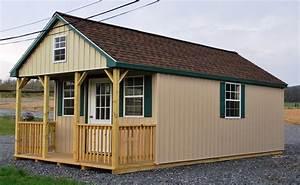 backyard buildings kentucky design and ideas backyard With backyard portable buildings llc
