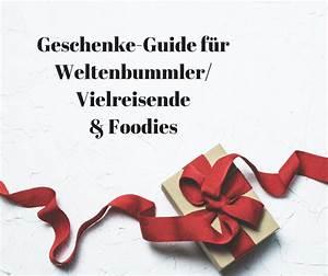 Geschenke Für Weltenbummler : geschenke guide geschenkideen f r vielreisende weltenbummler vegane foodies minamade ~ Orissabook.com Haus und Dekorationen