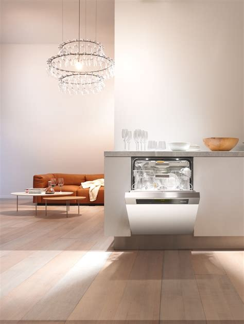 3rings  Undercover Tech Kitchen Trend