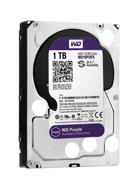 western digital drive colors western digital wd hdd colors difference