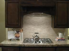 neutral kitchen backsplash ideas the world s catalog of ideas