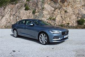 Volvo New C70 2017 2017 2018 Best Cars Reviews