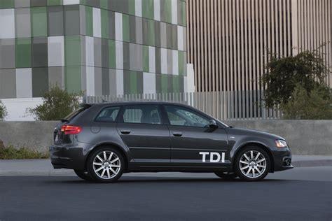 Drivetime With Vinnie Richichi Road Test 2012 Audi A3 Tdi