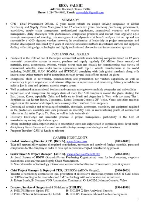 resume exle 43 activities director resume assistant