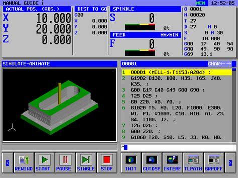 fanuc cnc software solutions fanuc america