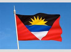 Antigua and Barbuda History, culture, geography, facts