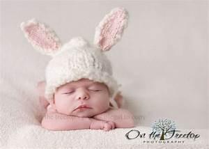 Bundmaß Berechnen : 1000 bilder zu baby auf pinterest lustige baby gesichter babyfotos und kleine m dchen ~ Themetempest.com Abrechnung
