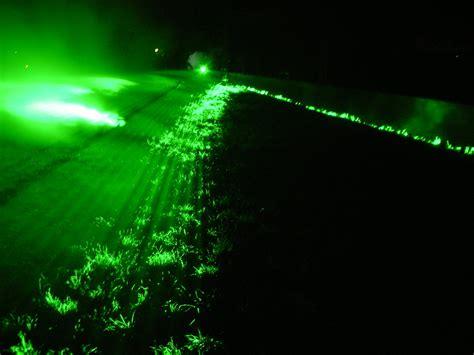 le torche laser vert 200mw le torche laser vert hightech