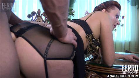 Milf Garter Belt And Stockings Photo Porn