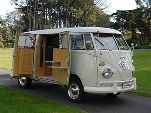 E Auto Kombi : kombi camper at porsche price gaycarboys com ~ Jslefanu.com Haus und Dekorationen
