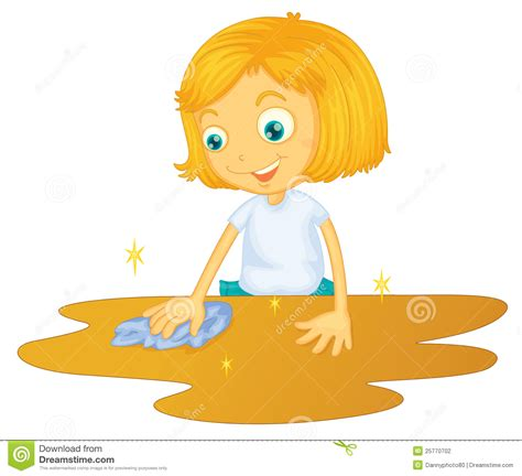 clear the table clipart clean table clipart clipart suggest