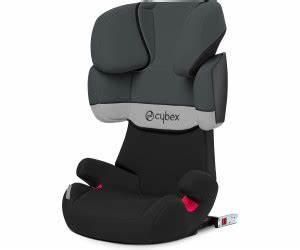 Cybex Kindersitz 15 36 Kg Mit Isofix : cybex solution x fix ab 100 63 preisvergleich bei ~ Yasmunasinghe.com Haus und Dekorationen