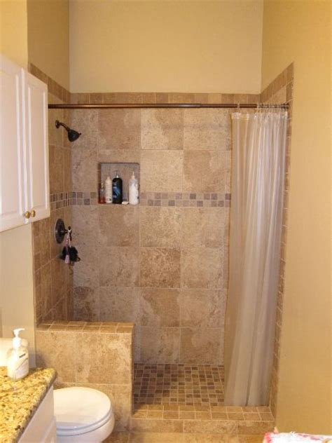 tile flooring keller tx the floor barn specializes in flooring kitchen bathroom remodeling this photo is of a guest
