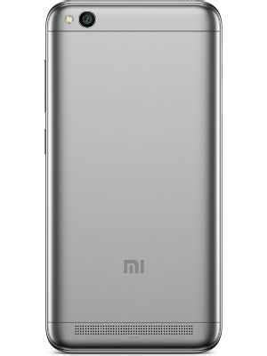 Xiaomi Redmi 5A 32GB Price in India: Buy Xiaomi Redmi 5A