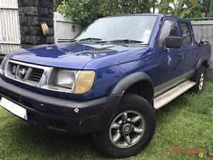 1997 U0026 39  Nissan Pickup For Sale  Rose Hill