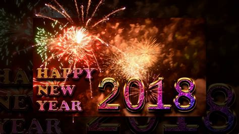 Happy New Years Images Happy New Year 2018 Downloadhappy New Year 2018