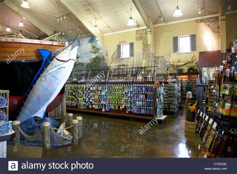 Boat Us Store by World Wide Sportsman Bass Pro Shop Fishing Store