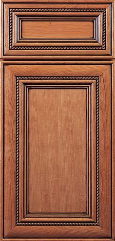 kitchen cabinet drawer 1000 ideas about cabinet door styles on 2483