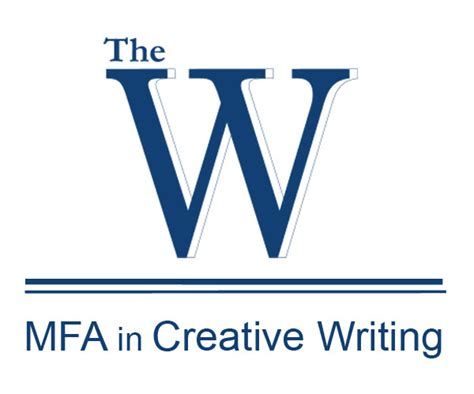 Mfa Creative Writing Fully Funded  Wwwjapstav. Insurance Auctions Boats Yacht Financing Terms. Physical Therapy Associate Degree. Medics Ambulance Service Cyber Security Games. Garage Door Repair Duluth Ga. Utpa College Of Education Ga Tech Mba Program. Most Beautiful Words In English. Personal Loan To Pay Off Credit Card. Replacement Bath Handles Posting Ads For Free