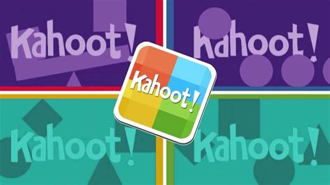 kahoot  game    count   youtube