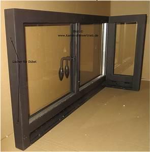 Glas Schiebetür Zweiflügelig : kamint ren kamint r f r offenen kamin mit glas sichtfenster und rahmen und l ftungsgitter ~ Sanjose-hotels-ca.com Haus und Dekorationen