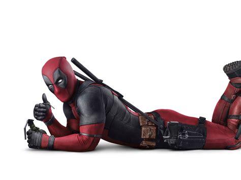 wallpaper deadpool american superhero   hd movies