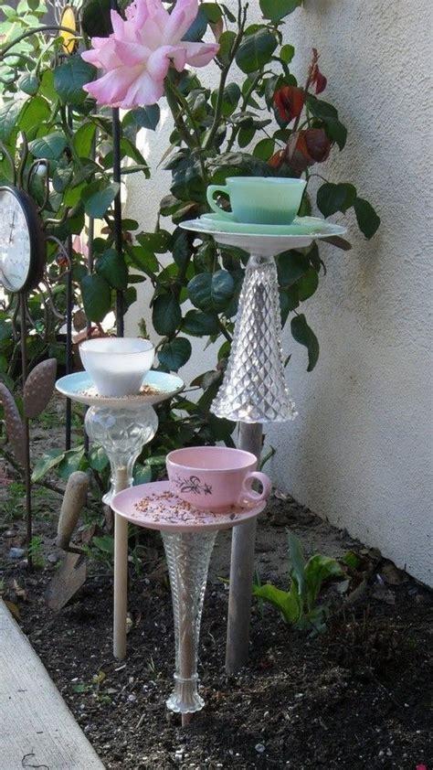 bird feeder ideas for your garden birds and beyond
