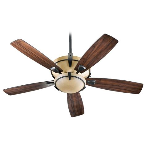 fan and lighting world lighting quorum lighting mendocino old world ceiling fan