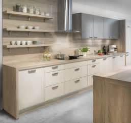 billige küche ikea küche zusammenstellen valdolla